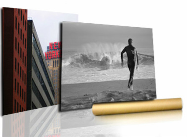 Professional Digital Photography Prints | Squiggl.es Designs