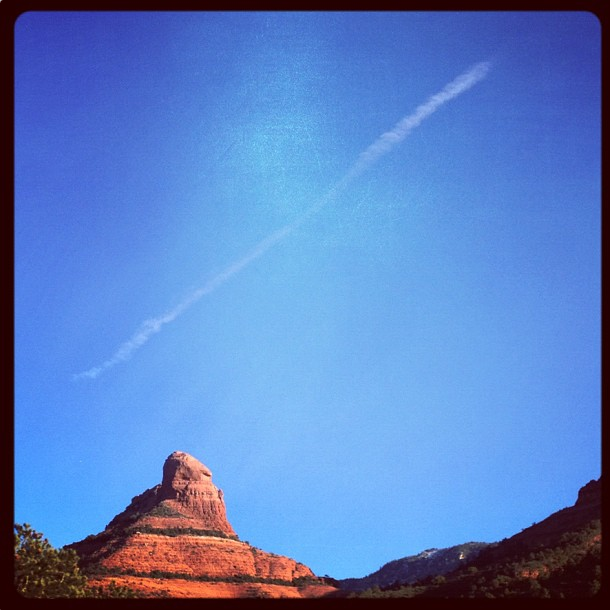 Arizona Photography | Sedona