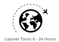 Layover Tours